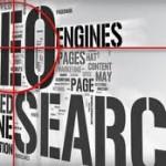 SEO - оптимизация за търсачки