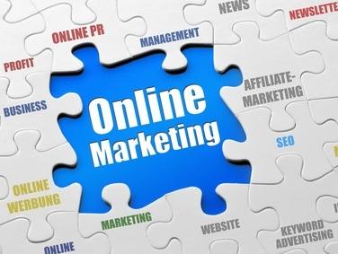 съкращения в онлайн маркетинга