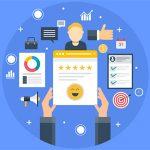 съвети за управление на онлайн репутация